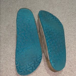 Birkenstock Shoes - Women's Birkenstock